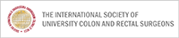 The International Society of University Colon and Rectal Surgeons